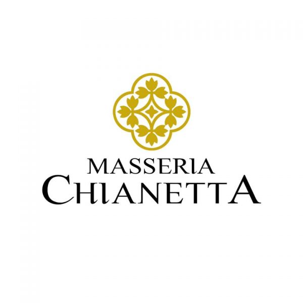 Masseria Chianetta